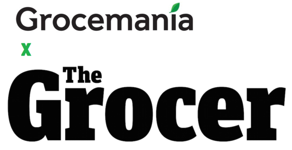 Grocemania spotted on The Grocer