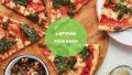 5 Leftover Pizza Hacks