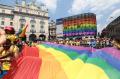 LGBT-Friendly Restaurants in London