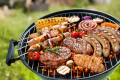 BBQ Checklist: Everything You Need For Your BBQ