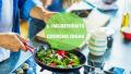 5-Ingredients Dinner Ideas