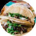 3 Best Homemade Taco Recipes