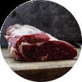 Top 6 Butcher Shops In London 2021