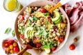 Delicious Summer Salad Recipe