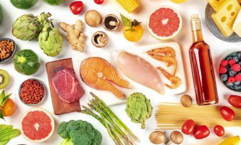 Italian Grocery by Woop Evo