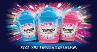 Tango Ice Blast 24/7 Ackworth