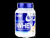 USN Bluelab Whey Protein Vanilla 2Kg