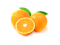 Grocery Delivery London - Oranges 3pk same day delivery