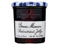 Grocery Delivery London - Bonne Maman Redcurrant Jelly 370g same day delivery