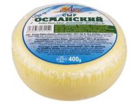 Grocery Delivery London - Sulguni Cheese, Osmanskiy 400g same day delivery