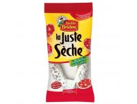 Grocery Delivery London - Juste Seche Justin Bridou 275g same day delivery