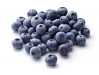 Grocery Delivery London - Blueberries 125g same day delivery