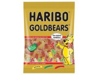 Grocery Delivery London - Haribo Golden Bears 160g same day delivery