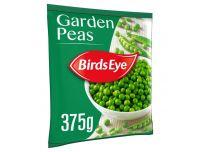 Birds Eye Garden Peas 375g