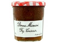 Grocery Delivery London - Bonne Maman Figs Jam 370g same day delivery