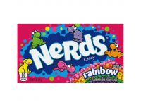 Nerds Rainbow 142g