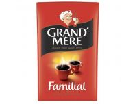 Grocery Delivery London - Grand Mere Grand Coffee 250g same day delivery