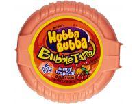 Hubba Bubba Tape Tropical 57g