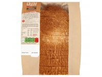 Grocery Delivery London - Amaranth Sourdough 500g same day delivery