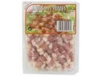 Grocery Delivery London - Lardons Sale (Plain Lardons) 200g same day delivery