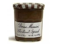Grocery Delivery London - Bonne Maman Chestnuts Jam 370g same day delivery