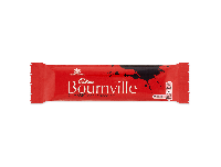 Grocery Delivery London - Cadbury Bournville 45g same day delivery