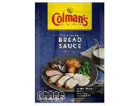 Grocery Delivery London - Colmans Bread Sauce Mix 40g same day delivery