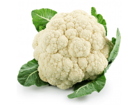 Grocery Delivery London - Cauliflower 840g same day delivery