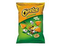 Cheetos Pizzerini 85g