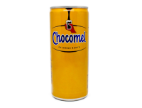 Grocery Delivery London - Chocomel 250ml same day delivery