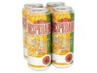 Grocery Delivery London - Desperados 4x550ml same day delivery