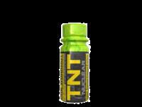 NXT Nutrition Shot Kiwi & Lime 60ml