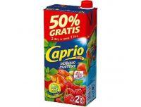 Grocery Delivery London - Caprio Jabłko Malina 2L same day delivery