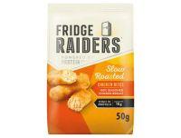 Fridge Raiders Roast Chicken 50g