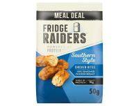 Fridge Raiders Southern Fried Chicken 50g