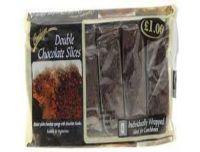 Goodwyns Chocolate Cream Slices