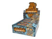 Grenade Cookie Dough Box 12x60g