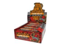 Grenade Salted Peanut Box 12x60g