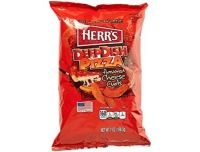 Herr's Deep Dish Pizza 198g