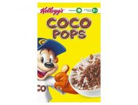 Grocery Delivery London - Kelloggs Coco Pops 295g same day delivery