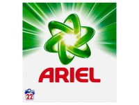 Grocery Delivery London - Ariel Washing Powder 22 Washes 1.43Kg same day delivery