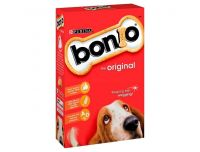 Grocery Delivery London - Bonio The Original 650g same day delivery