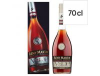 Grocery Delivery London - Remy Martin 70cl same day delivery