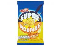 Grocery Delivery London - Batchelors Super Noodles Chicken 100g same day delivery