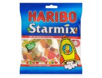 Grocery Delivery London - Haribo Starmix 140g same day delivery