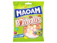 Grocery Delivery London - Maoam Pinballs same day delivery