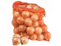 Grocery Delivery London - Onions 4KG same day delivery