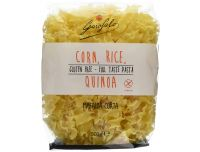 Grocery Delivery London - Garofalo Corn Rice Quinoa Pasta 500g same day delivery