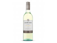 Grocery Delivery London - Jacobs Creek Pinot Grigio 750ml same day delivery