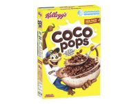 Grocery Delivery London - Coco-Pops 510g same day delivery